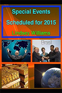 lindsey-williams-special-events-scheduled-for-2015-dvd-logo.png