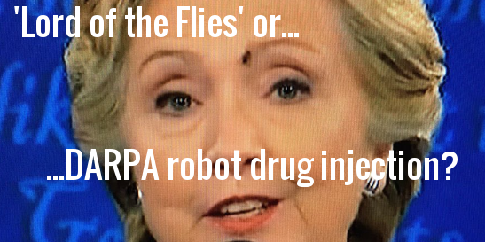 lord_of_flies_hitlery.png
