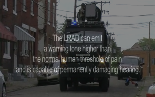 lrad_sound_cannon.png