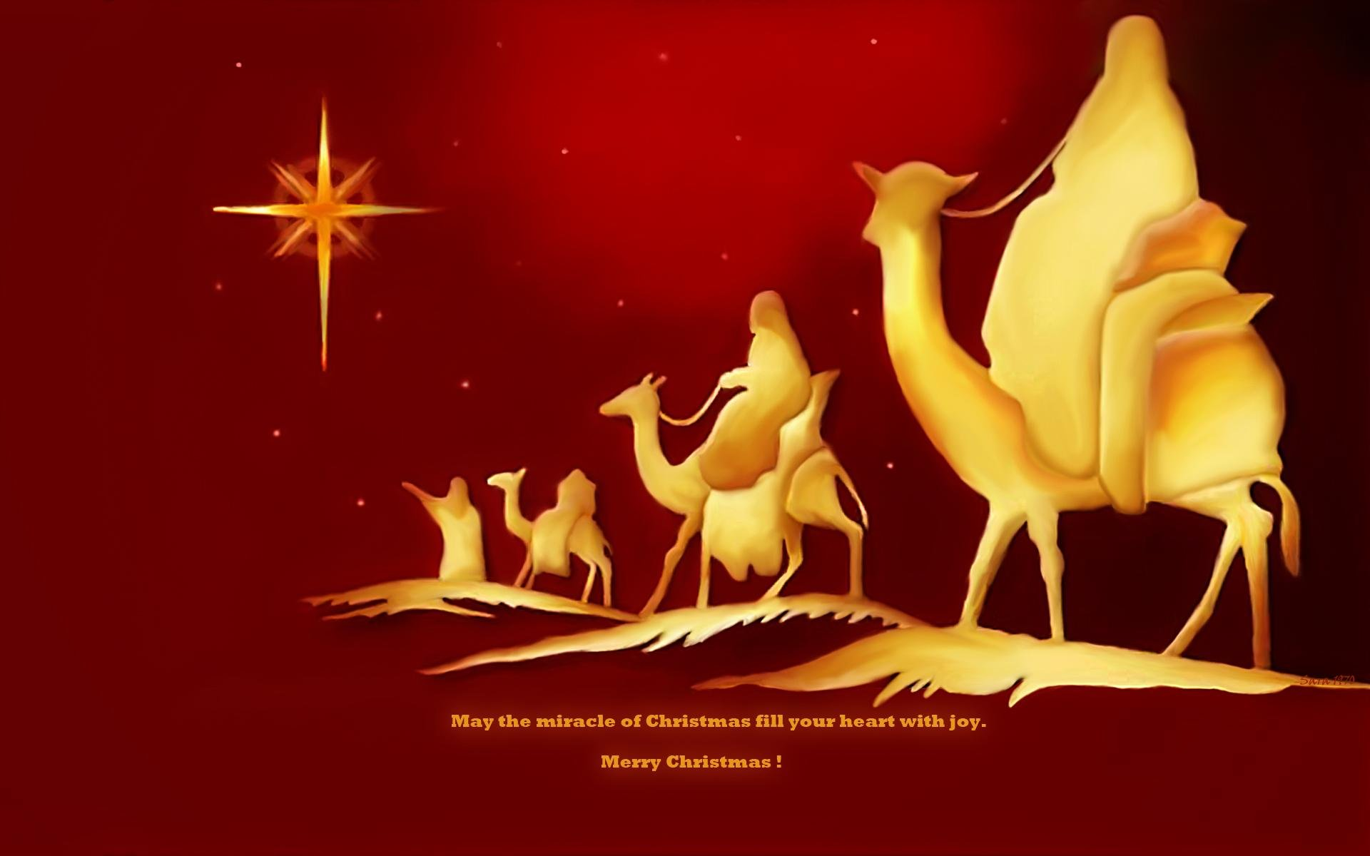 magi-star-of-bethlehem-christmas.jpg