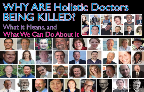 many_dead_doctors.png
