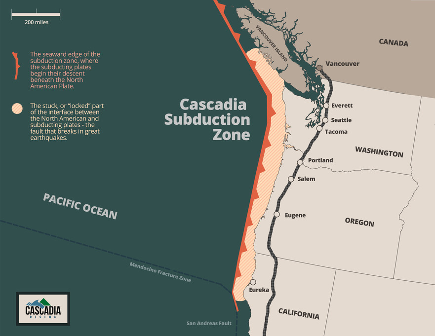 map_cascadia_subduction_zone_medium.jpg