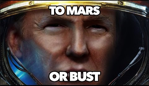 mars_or_bust.PNG
