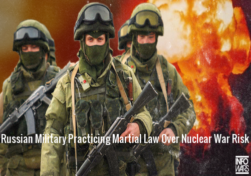 http://allnewspipeline.com/images/martial_law_drill_russia.png