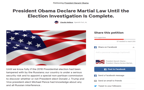 martial_law_petition.png