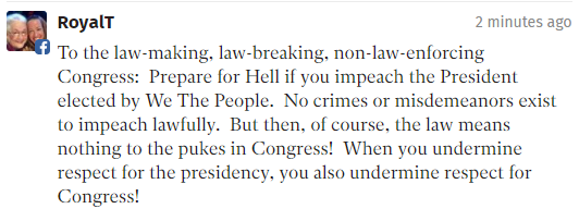message_to_Congress_prepare_for_hell.PNG