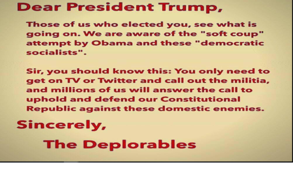 message_to_trump_from_deplorables.png