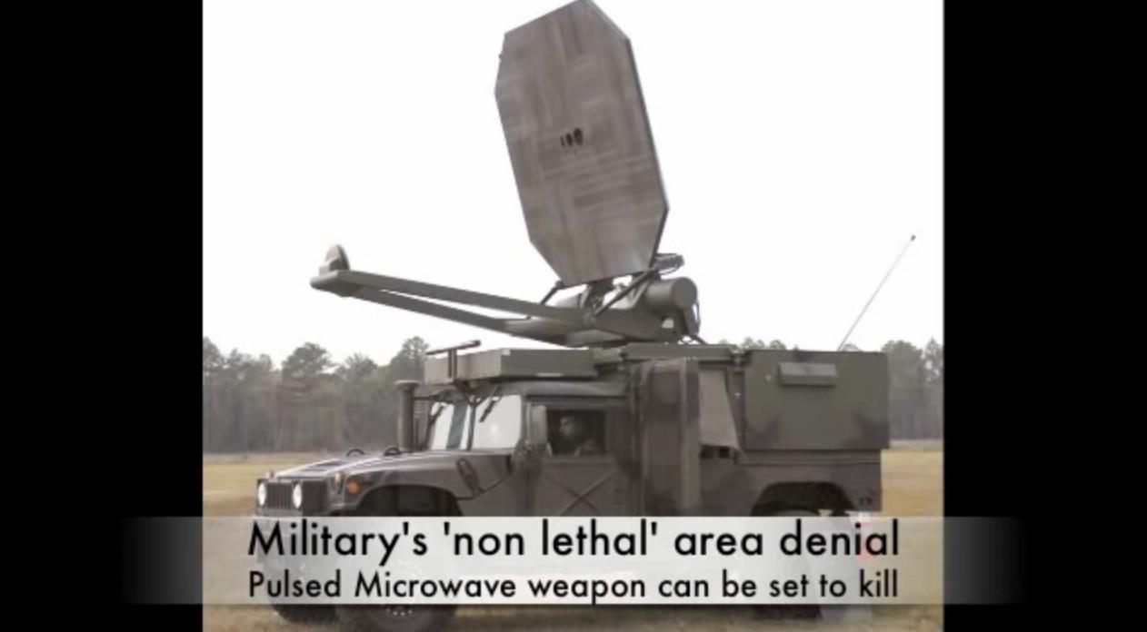 microkill.jpg