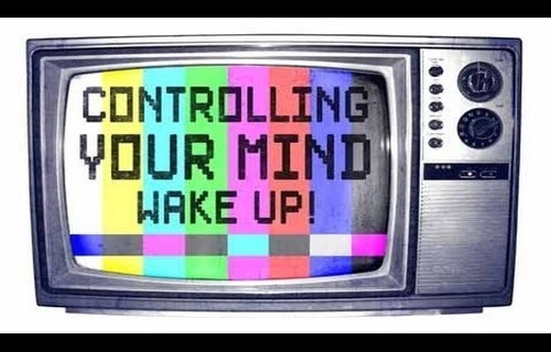 mind_control_wake_up.jpg