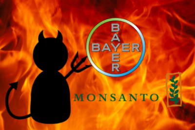 monsanto_bayer3.png