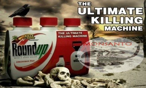 monsanto_ultimate_killing_machine.jpg