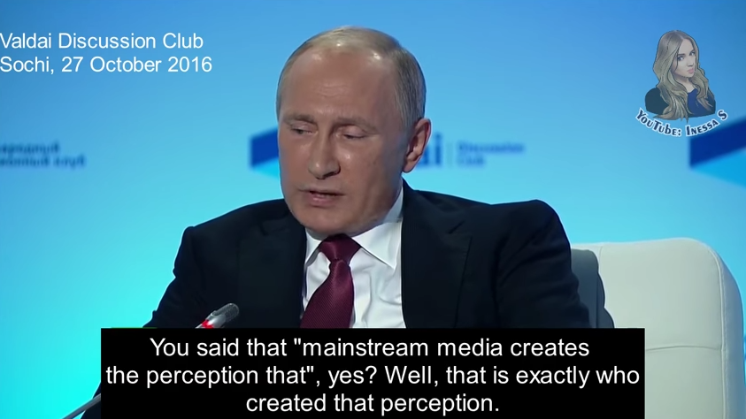 msm_creates_perceptions.PNG
