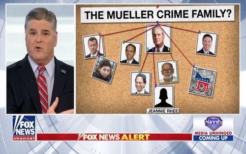mueller_crime_family.jpg