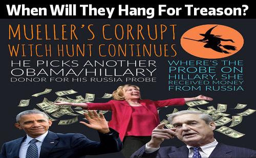 mueller_treason.jpg