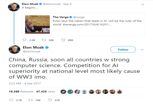 musk_it_begins.png