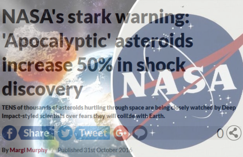nasas_warning.png