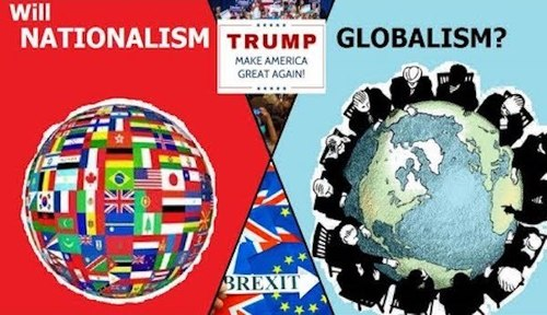 nationalism_trumps_globalism.jpg