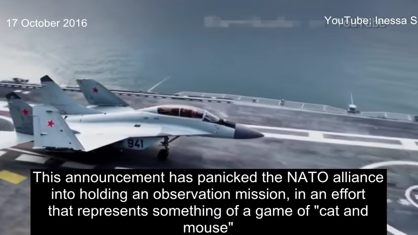 nato_panicked.PNG