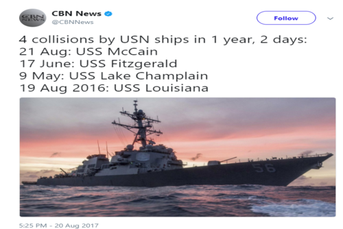 navy_collisions.png