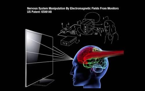 nervous_system_manip.jpg