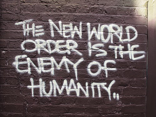 new-world-order-enemy-of-humanity.jpg