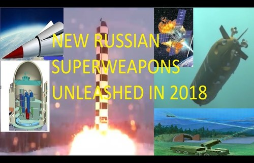 new_russia_superweapons.jpg