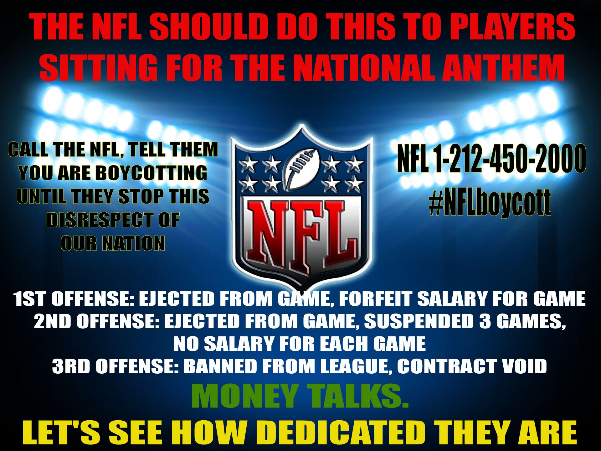 nfl-boycott-plan.png