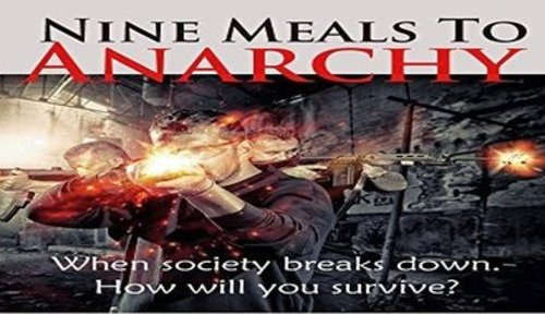 nine_meals_anarchy_survival.jpg