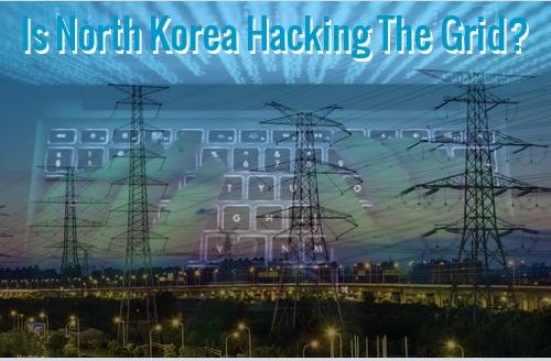 nk_hacking_grid.PNG