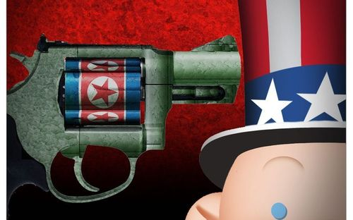 nkorea_loaded_gun.jpg