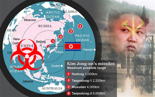 nkorea_terror_threat.jpg