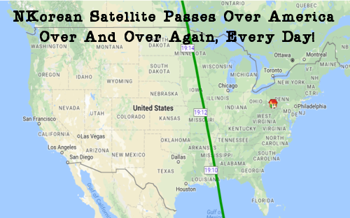 nkorean_satellite_over_America.png