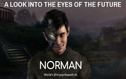 norman_psycho_ai.jpg