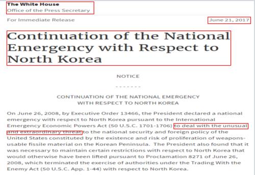 north_korea_threat.png