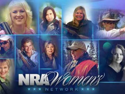 nra-womens-network.png