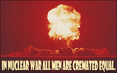 nuclear-war-quotes-2.jpg