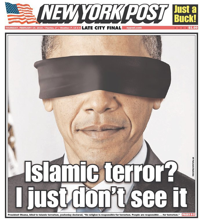ny_post_blind.jpg