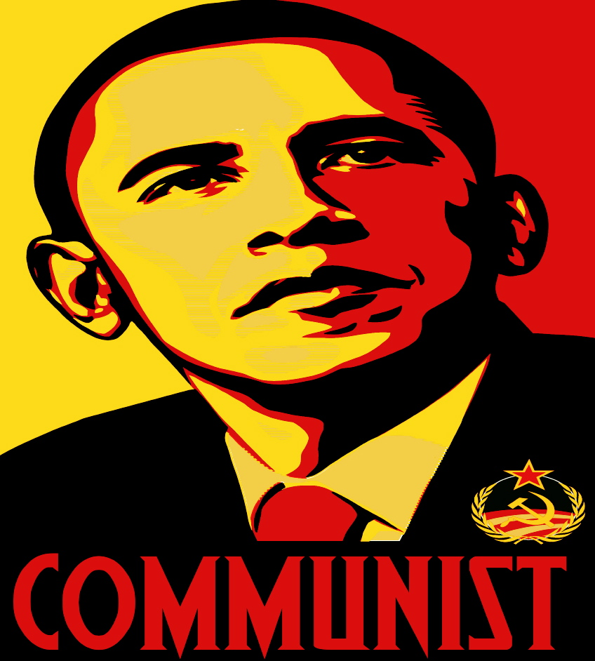 obama-communist-xtra-large-copy.jpg
