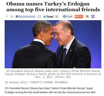 obama-erdogan.jpg