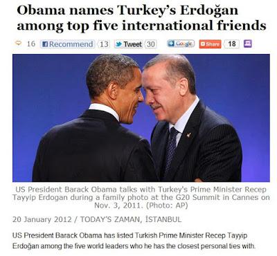 http://allnewspipeline.com/images/obama-erdogan.jpg