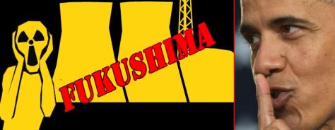 obama-hush-on-fukushima.png