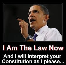 obama-ia-m-the-law-here.jpg