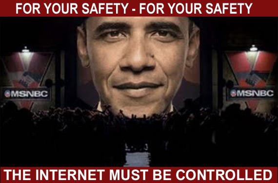 http://allnewspipeline.com/images/obama-internet-control.jpg