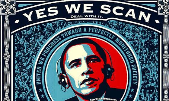 obama-surveillance1.jpg
