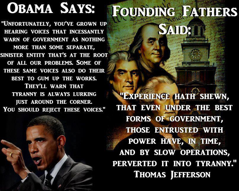 obama-vs-founding-fathers.jpg