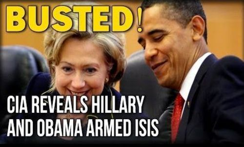 obama_and_hillary_armed_isis.jpg