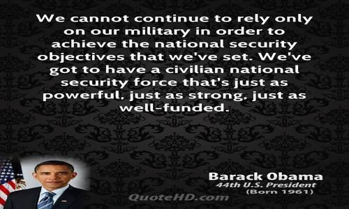 obama_civilian_army_quote.jpg