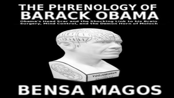 obama_head_scar.jpg