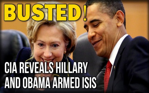 obama_hillary_armed_isis_terrorists.jpg