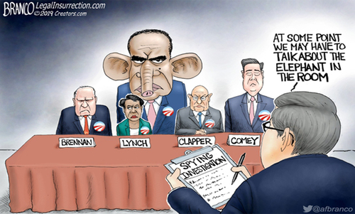 obama_in_room.jpg